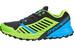 Dynafit Alpine Pro - Chaussures de running - jaune/noir